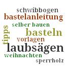 Bastelblog
