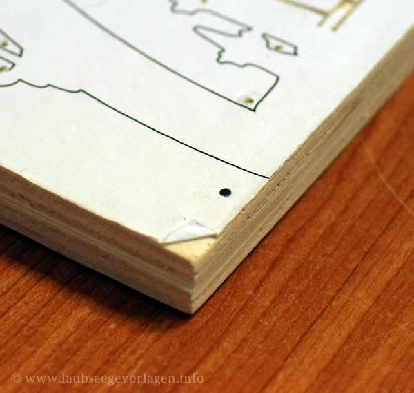 schwibbogen selber bauen. Black Bedroom Furniture Sets. Home Design Ideas